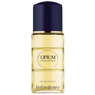 Testery zapachów dla mężczyzn Yves Saint Laurent OnlinePerfumy.pl