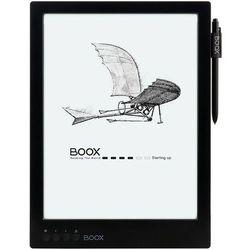 Czytniki e-booków  Onyx