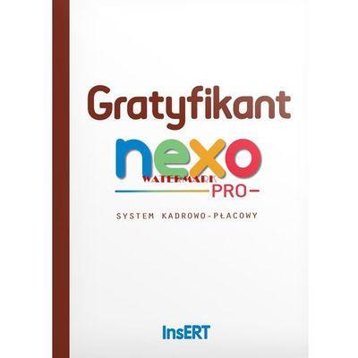 Programy handlowo-księgowe InsERT