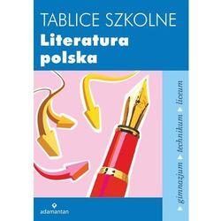 Gry i zabawy  praca zbiorowa TaniaKsiazka.pl
