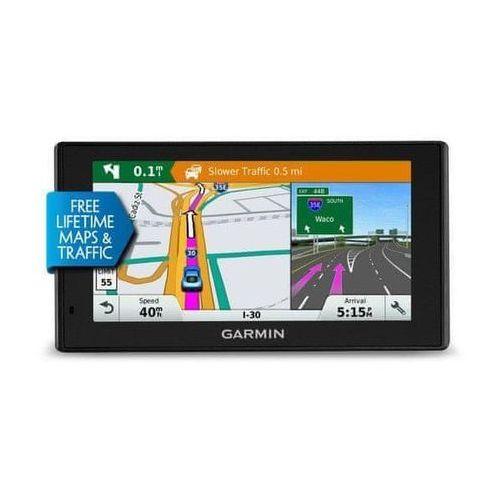 Garmin DriveSmart 60 LMT EU