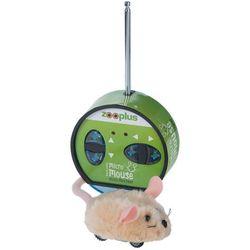 Zabawki dla kotów  zooplus Exclusive Zooplus