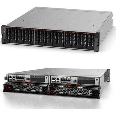 Serwery plików IBM PowerServer
