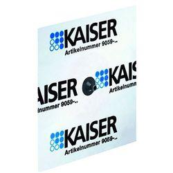 Pozostała elektryka  Kaiser Elektro