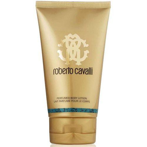 Roberto cavalli roberto cavalli for women 150 ml mleczko do ciała