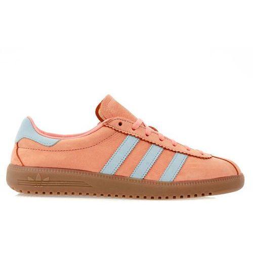 Buty sportowe damskie bermuda (cq2784), Adidas