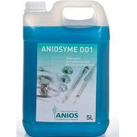 Medilab Aniosyme dd1 do manualnej dezynfekcji i mycia narzędzi, endoskopów 5l