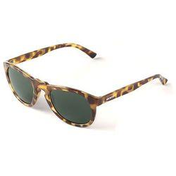 Okulary przeciwsłoneczne  Mr. Boho OptykaWorld