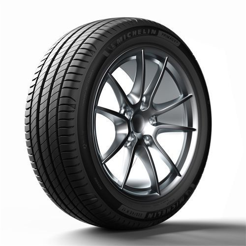 Michelin Primacy 4 195/65 R15 91 H