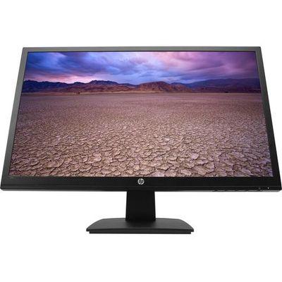 Monitory LCD HP