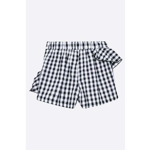 1c238a646a4ca Szorty dziecięce 118-175 cm (Guess Jeans) - sklep SkladBlawatny.pl