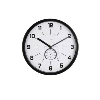 Zegary Argo Pasaż Biurowy
