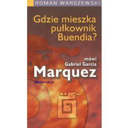 Wywiady  KOS Abecadło Księgarnia AGNES