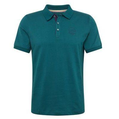 Męskie koszulki polo s.Oliver About You