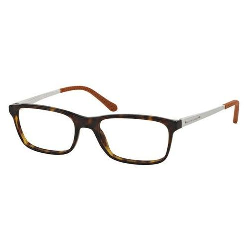Okulary korekcyjne rl6134 5003 Ralph lauren