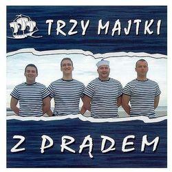 Szanty  Soliton / Soliton InBook.pl