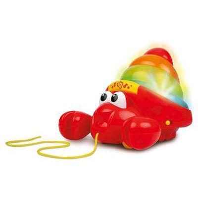 Pozostałe zabawki dla niemowląt Anek Urwis.pl
