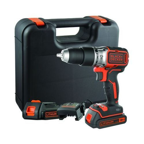 Black&Decker BL188K1B2