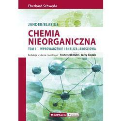 Chemia  Medpharm Polska Netaro
