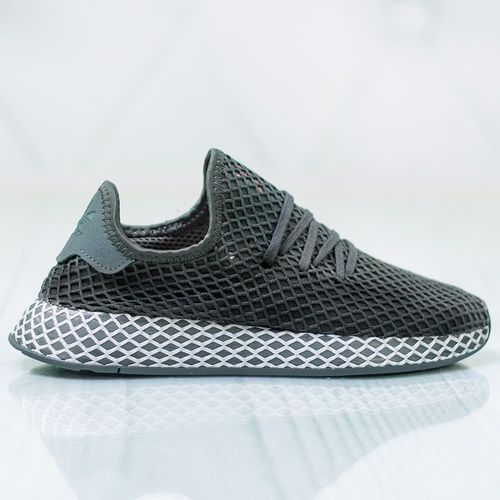 adidas Deerupt Runner J CM8659 (4060509592648)