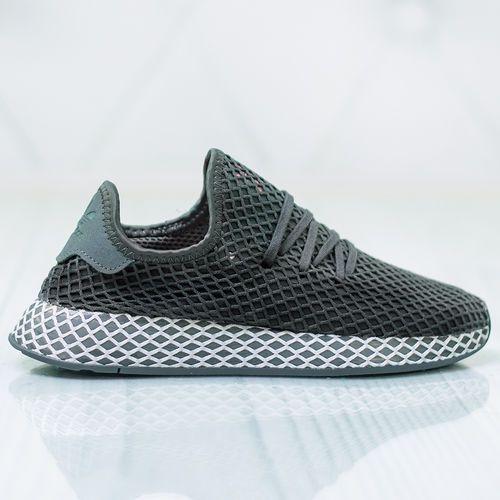 adidas Deerupt Runner J CM8659, A-CM8659-4000