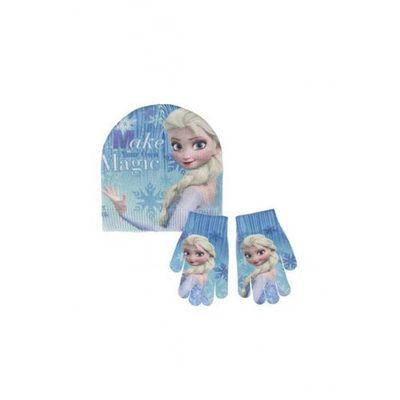 Zestawy galanterii dziecięcej Frozen 5.10.15.