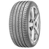 Bridgestone Turanza ER300 225/60 R16 98 Y