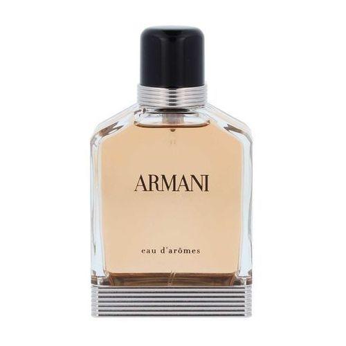 Giorgio Armani Eau D'Aromes Men 50ml EdT