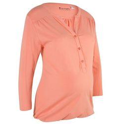 Koszule damskie bonprix bonprix
