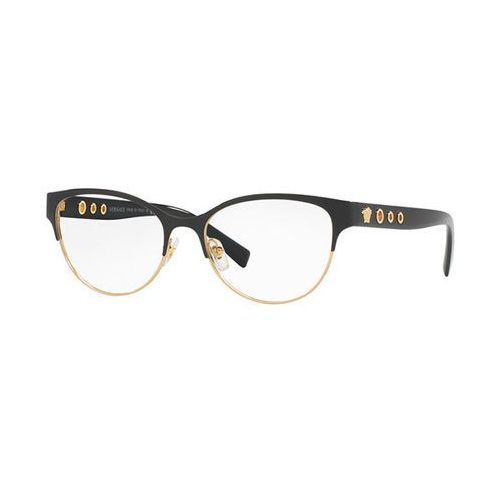 Okulary Korekcyjne Versace VE1237 1342