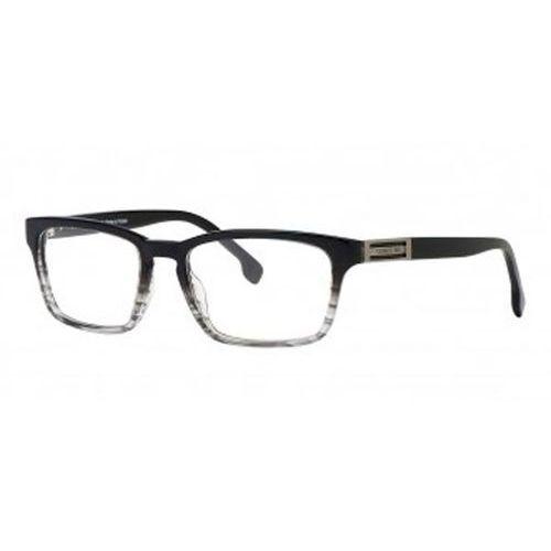 Okulary korekcyjne ce6057 c20 Cerruti