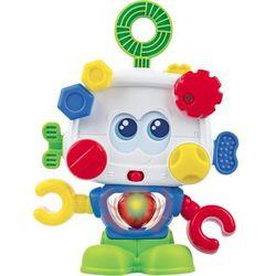 Roboty dla dzieci  Buddy Toys Mall.pl