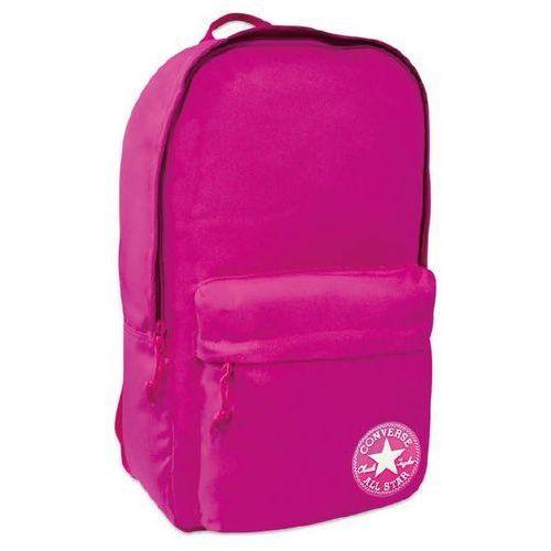 a060dfb5b4e17 Tornistry i plecaki (różowy) - opinie   ceny   wyprzedaże - sklep ...