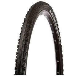 Schwalbe opona hurricane performance treking (rozm. 42x622)