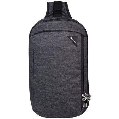Pozostałe plecaki Pacsafe Apeks.pl