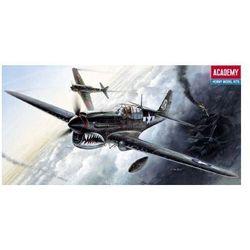Samoloty i helikoptery  Academy Urwis.pl