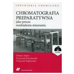 Chemia  Wydawnictwo Naukowe PWN InBook.pl