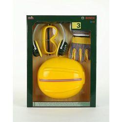 Narzędzia zabawki  Klein InBook.pl