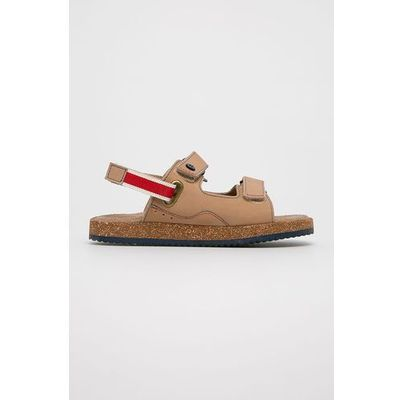 Sandałki dla dzieci Gioseppo ANSWEAR.com