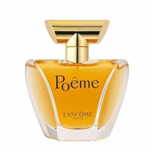 Lancome Poeme Woda Perfumowana 100 ml TESTER, 87F6-408F5 - Genialna cena