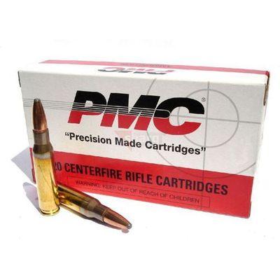 Amunicja PMC Ammunition SHARG.PL