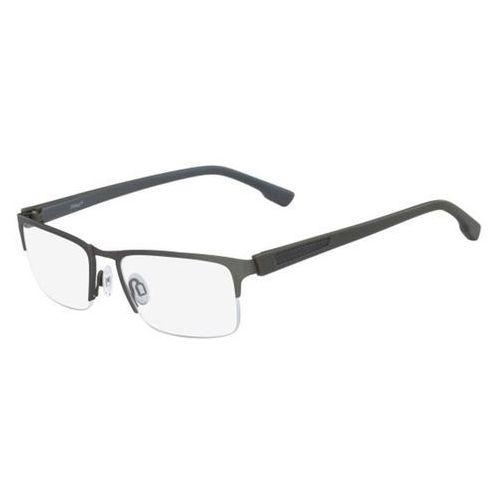 Okulary Korekcyjne Flexon E1040 033