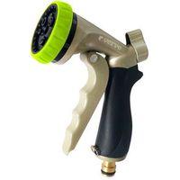 Verve Pistolet wielofunkcyjny metalowy 3/4 (3663602941118)
