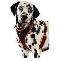 Ferplast ergocomfort m szelki dla średniego psa (75464921)