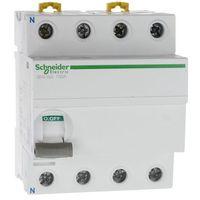 Rozłącznik izolacyjny 3p-n 100a isw-na a9s70790 schneider marki Schneider electric