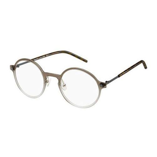 Okulary Korekcyjne Marc Jacobs MARC 31 822