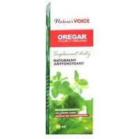 Oregar olejek z oregano 30 ml (5902768389012)