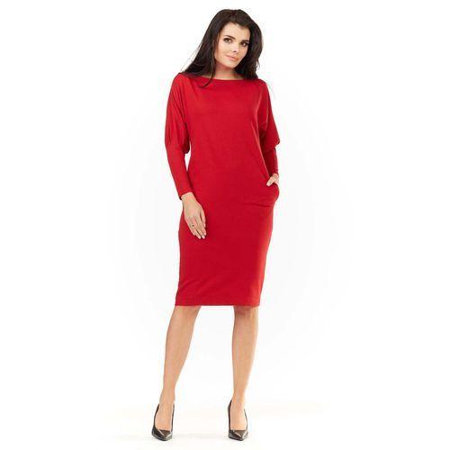 d71c49fe58 Suknie i sukienki (w łódkę) (str. 7 z 14) - ceny   opinie - sklep ...