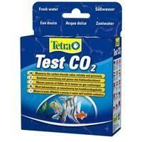 Tetra test co2 2 x 10 ml - darmowa dostawa od 95 zł!
