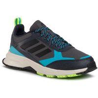 Buty adidas - Rockadia Trail 3.0 FW3740 Legend Ink/Core Black/Grey Five